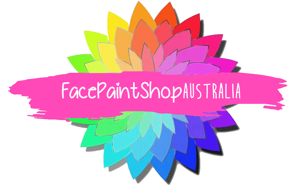 face-paint-shop-australia-new-logo-2017-with-madala-png.png